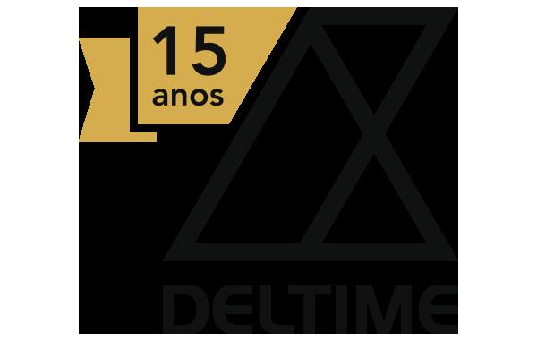 logotipo-deltime