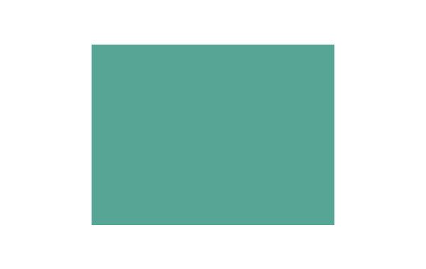 logotipo-moema-assessoria